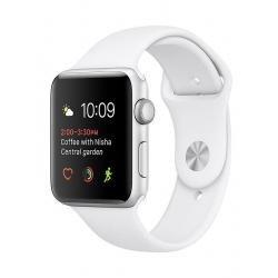 Acheter Apple Watch Series 1 38MM Silver cod. MNNG2QL/A