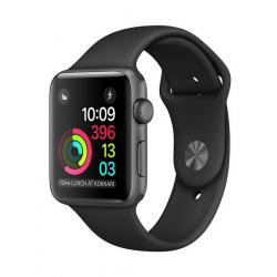 Apple Watch Series 1 38MM Grey cod. MP022QL/A