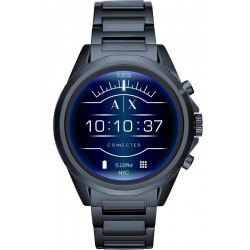 Montre Homme Armani Exchange Connected Drexler AXT2003 Smartwatch