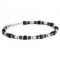 Acheter Bracelet Homme Boccadamo Man ABR370N