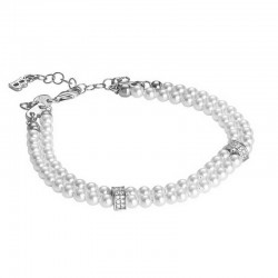 Acheter Bracelet Femme Boccadamo Perle BR459 Swarovski