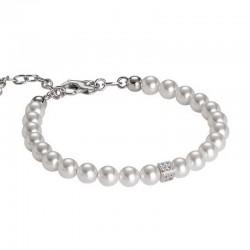 Acheter Bracelet Femme Boccadamo Perle BR463 Swarovski