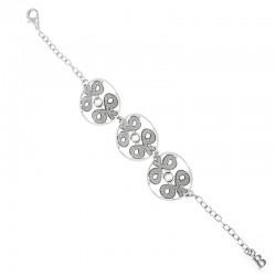 Acheter Bracelet Femme Boccadamo Crisette XBR150