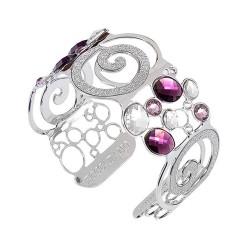 Acheter Bracelet Femme Boccadamo Mosaik XBR181