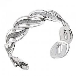Acheter Bracelet Femme Boccadamo Nodo D'Amore XBR212