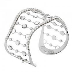 Acheter Bracelet Femme Boccadamo Cristal Fresh XBR251 Swarovski