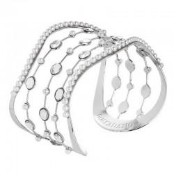 Acheter Bracelet Femme Boccadamo Cristal Fresh XBR252 Swarovski