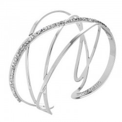 Bracelet Femme Boccadamo Starlight XBR253 Swarovski