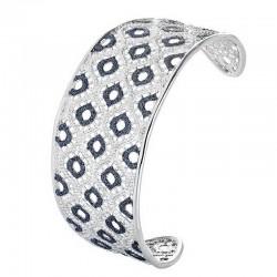 Acheter Bracelet Femme Boccadamo Alissa XBR262