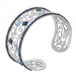 Acheter Bracelet Femme Boccadamo Harem XBR794 Swarovski