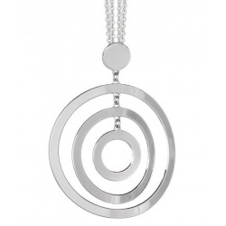 Acheter Collier Femme Boccadamo Magic Circle XGR248