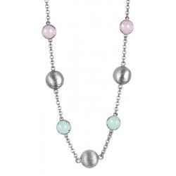 Acheter Collier Femme Boccadamo Cristallarte XGR488A