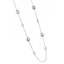 Acheter Collier Femme Boccadamo Cristallarte XGR489A