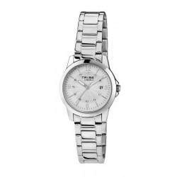 Acheter Montre Femme Breil Classic Elegance EW0195 Quartz
