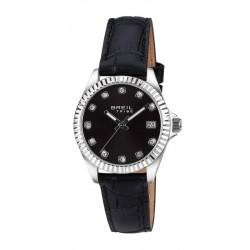 Acheter Montre Femme Breil Classic Elegance EW0237 Quartz