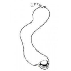 Acheter Collier Femme Breil Bloom TJ1076