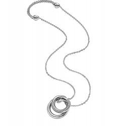 Acheter Collier Femme Breil Knot TJ1128