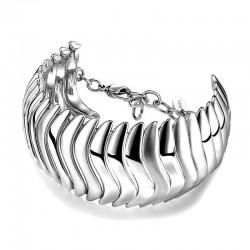 Acheter Bracelet Femme Breil Nouvelle Vague TJ1333