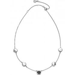 Acheter Collier Femme Breil Moonrock TJ1479