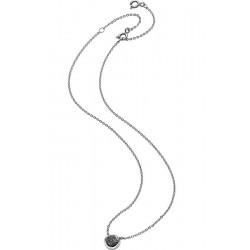 Acheter Collier Femme Breil Moonrock TJ1480
