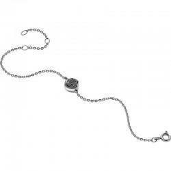 Acheter Bracelet Femme Breil Moonrock TJ1481