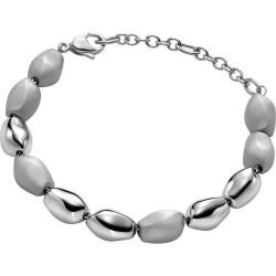 Acheter Bracelet Femme Breil Seeds TJ1516