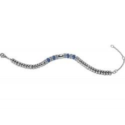 Acheter Bracelet Femme Breil Breilogy TJ1598