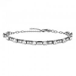 Acheter Bracelet Femme Breil Rolling Diamonds TJ1600