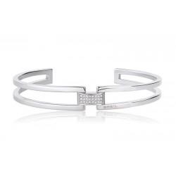 Acheter Bracelet Femme Breil Breilogy TJ1809