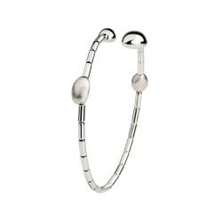 Acheter Bracelet Femme Breil Royal TJ1851