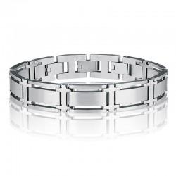 Bracelet Homme Breil Plot TJ1933