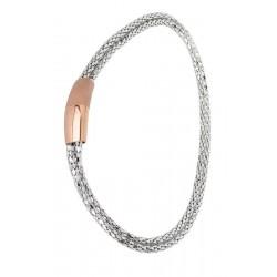 Acheter Collier Femme Breil Light TJ2141