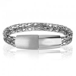 Acheter Bracelet Femme Breil Light S TJ2143