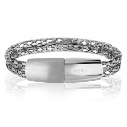 Acheter Bracelet Femme Breil Light M TJ2162