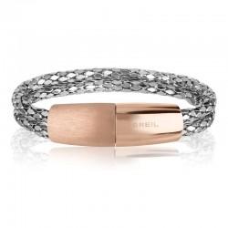 Acheter Bracelet Femme Breil Light M TJ2163