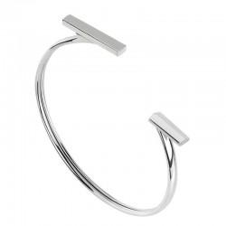 Acheter Bracelet Femme Breil Sticks M TJ2240