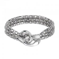 Acheter Bracelet Femme Breil Cobra S TJ2267