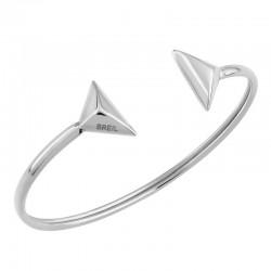 Bracelet Femme Breil Rockers Jewels S TJ2566
