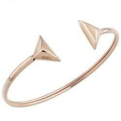 Acheter Bracelet Femme Breil Rockers Jewels S TJ2568