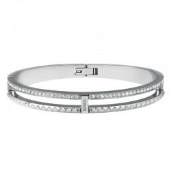 Acheter Bracelet Femme Breil Rockers Jewels S TJ2570