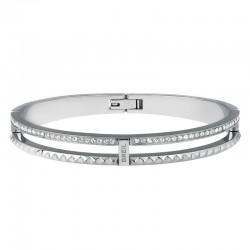 Acheter Bracelet Femme Breil Rockers Jewels M TJ2571