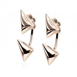 Acheter Boucles dOreilles Femme Breil Rockers Jewels TJ2575