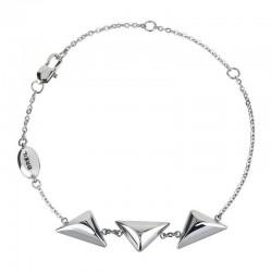 Acheter Bracelet Femme Breil Rockers Jewels TJ2588