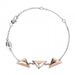 Acheter Bracelet Femme Breil Rockers Jewels TJ2589