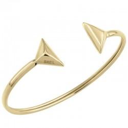 Acheter Bracelet Femme Breil Rockers Jewels M TJ2619