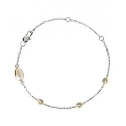 Acheter Bracelet Femme Breil Sunlight TJ2627
