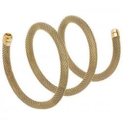 Acheter Collier / Bracelet Femme Breil New Snake TJ2712