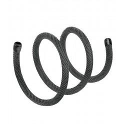 Acheter Collier / Bracelet Femme Breil New Snake TJ2713