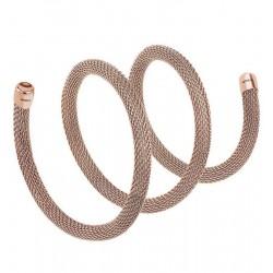 Acheter Collier / Bracelet Femme Breil New Snake TJ2714