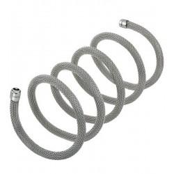 Acheter Collier / Bracelet Femme Breil New Snake TJ2715